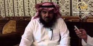 لقاء خاص مع الشاعر محمد بن لقفص العمري