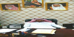 في لقاء مع بث : الدكتور وصل الله السواط عميد القبول بجامعة الطائف ليس هناك خاصية في القبول الجميع تتم معاملتهم بسواء.