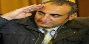 """الدكتور يوسف الشواربة رئيسا لمجلس إدارة """"الدستور الأردنية """" خلفا للدكتور جواد العناني"""