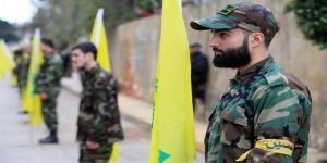 موازنة «حزب الله» السرية تقارب المليار دولار.. ونظامه المصرفي صناديق كرتونية