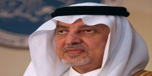 خالد الفيصل يوجه بمنع دخول الإبل لمكة والمشاعر المقدسة خلال موسم الحج