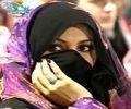 لقاء خاص مع الشاعرة السعوديه  حياة السلمان