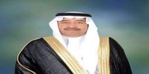 الفقيري رئيساً لمجلس الاعمال السعودي الماليزي واللجنة التنفيذية