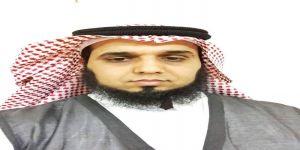مفتي عبدالله الصميدي يهنئ القادة بمناسبة عيد الأضحى