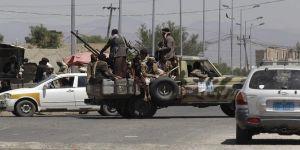 اليمن.. قيادات انقلابية تسعى لتسليم نفسها للجيش