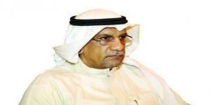 الأهلي يتوعد أبو هشهش بعد الفيديو المرفوض
