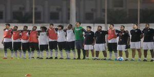 أخضر الشباب يتأهل لكأس العالم بعد فوزه على العراق