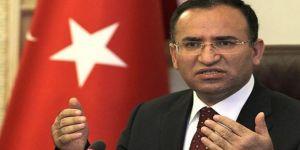وزارة العدل التركية تقدم أدلة للسلطات الأمريكية لتسليمها فتح الله غولن