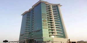 الضمان الصحي: 2.5 مليون سعودي في القطاع الخاص غير مؤمن عليهم
