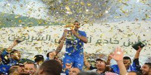 فريق توثيق الرياضة السعودية يعلن عدد بطولات الأندية الرسمية.. الهلال أولا والاتحاد ثانيا
