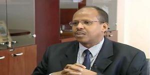 وزير خارجية جيبوتي: إنشاء قاعدة بحرية سعودية على السواحل الجيبوتية قريباً