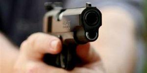 وفاة مواطن بعد إطلاق النار على نفسه بالطائف