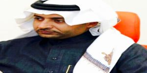 الكناني مديرا للاعلام بملتقى مكة الثقافي