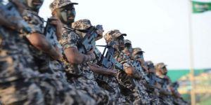 قوة الطوارئ بجازان تفتح باب القبول على رتبة جندي