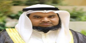 "نوال تضئ بيت ""عبدالله جعفر"""