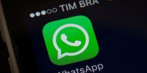 واتس آب يصدر تحديثا جديدا يسمح باستخدامه بدون إنترنت وإرسال 30 صورة في وقت واحد