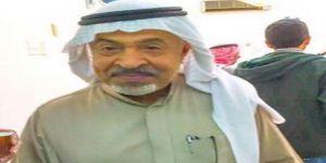 نجاح عملية قسطرة القلب لوالد الأخصائي محمد السنان