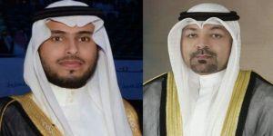 الشيخ يوسف عبدالله الصباح رئيساً لنادي الشباب العالمي بدولة الكويت