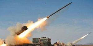 الدفاع الجوي يعترض صاروخاً باليستياً استهدف جازان