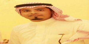 حماد يضئ منزل حمدان محمد