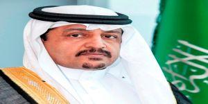 الشؤون الإسلامية تصدر قرارات ترقية لعدد من موظفي الوزارة للمراتب 11 ، 12 ، 13