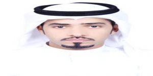 عبدالعزيز بن طامي عسيري يتلقى التهاني والتبريكات بمناسبة حصوله على المستوى السادس