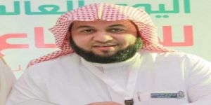 ابو عبدالله ينضم للعلاج بعد 8 سنوات من الادمان