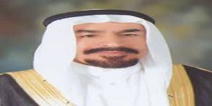 حوار مع الدكتور عبدالرحمن المشيقح الأديب ورجل الأعمال وعضو مجلس الشورى