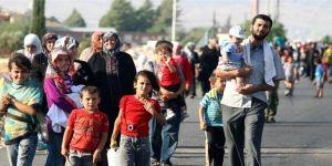 المفوض الدولي : سكان الموصل  استُخدمُوا كدروع بشريه