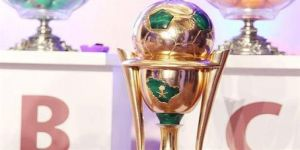 لجنة المسابقات تعلن مواعيد مباريات نصف نهائي كأس خادم الحرمين الشريفين
