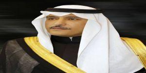 سفير المملكة بالأردن والغير مقيم في سوريا يدين العملية الوحشية في خان شيخون