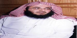 وزير الشؤون الإسلامية يكلِّف التويجري مديراً عاماً لفرع الوزارة بالمدينة