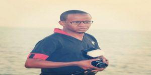 عيسى بن محمد موهبة مثابرة تطمح للعالمية في مجال التصوير الفتوغرافي
