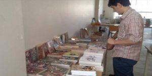 تواصل فعاليات مهرجان الأهرام الثقافي ببنغازي