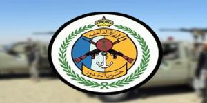 حرس الحدود يعلن عن وظائف عسكرية لحملة الكفاءة والثانوية العامة