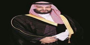 خادم الحرمين يدعو لمبايعة سمو الأمير محمد بن سلمان ولياً للعهد الليلة بعد صلاة التراويح بمكة المكرمة