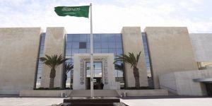 سفارة المملكة بالأردن تفتح غداً سجل مبايعة لسمو ولي العهد الأمير محمد بن سلمان