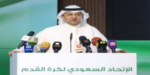مصادر: السماح لكل ناد بالتعاقد مع ستة أجانب.. والإعلان رسمياً اليوم