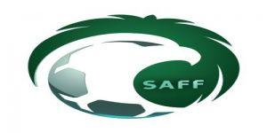 اتحاد الكرة يقرر وضع حد أعلى للرواتب الشهرية للاعبين.. وزيادة عدد الأجانب إلى 6 لاعبين