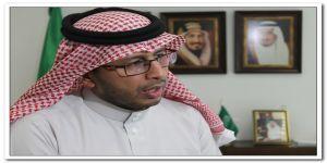 السعوديون في الأردن يبايعون صاحب السمو الملكي الأمير محمد بن سلمان ولياً للعهد بمقر السفارة بعمّان