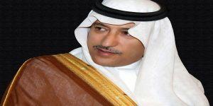 سمو سفير المملكة بالأردن يرفع التهنئة بمناسبة عيد الفطر المبارك
