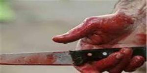 مقتل شاب عشريني في مشاجرة جماعية بالعارضة.. والشرطة تبحث عن حدث متورط بالجريمة