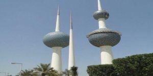 مصادر: الكويت تمنع المدرجين على قوائم الإرهاب الخليجية من دخول أراضيها