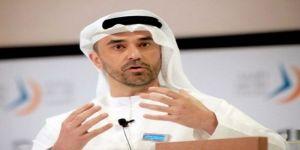 الإمارات: دول خليجية تدرس فرض عقوبات اقتصادية جديدة على قطر