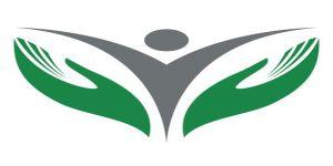 الصندوق الخيري الاجتماعي يسهم في توظيف 10.600 شاب وفتاة من الأسر المحتاجة