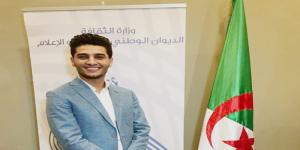عساف يسحر كبرى المسارح مسكًا لختام المهرجانات الجزائرية