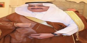 مجلس الوزراء يوافق على تعيين الدكتور حسين بن ناصر السلامة بوظيفة (وزير مفوض) في وزارة الخارجية