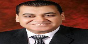 الزميل بسام العريان : من ينكر الدعم السعودي لفلسطين ليس سوى جاحد أو أحد أذناب إيران والدعم الإيراني لحماس ما هو إلا رشوة ابليس