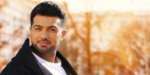 هُمام إبراهيم يعكف على التحضير لألبومه الجديد