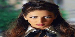 سهيله بن لشهب تعتزم طرح أحدث أغانيها #Loca قريبًا